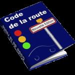 Livre code de la route