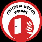 Picto pour formation sur les système de sécurite incendie (SSI)